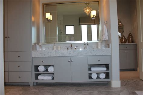 flat door kitchen cabinets modern slab flat panel cabinet door kitchen by burrows 7227