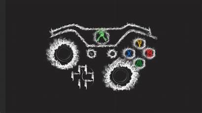 Xbox Fondos Wallpapers Pantalla Alguno Costo Disfrutar