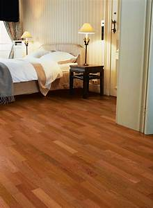 quickstep villa jatoba satin vil1367s engineered wood flooring With quickstep parquet