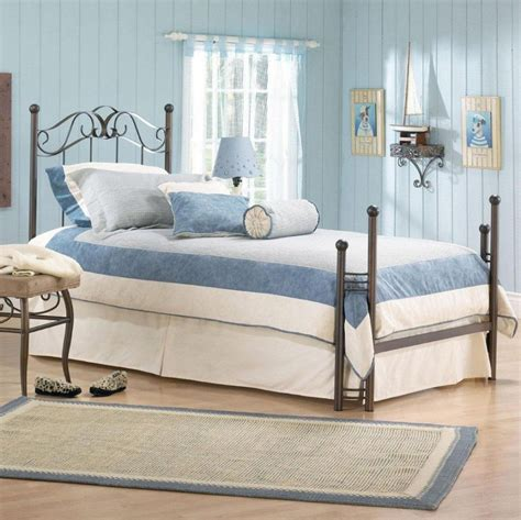 bedroom awesome small bedroom decorating ideas with