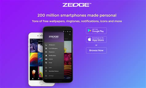 zedge ringtones for iphone zedge app for iphone zedge app on iphone needs tonesync