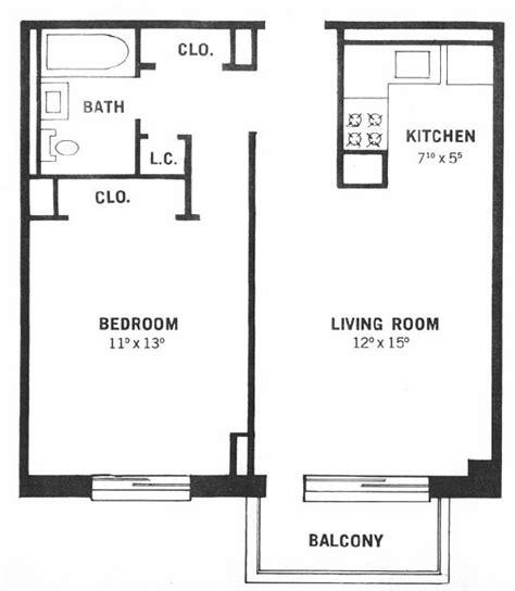 1 bedroom floor plans one bedroom apartment floor plan one bedroom apartment floor plan floor plans one bedroom