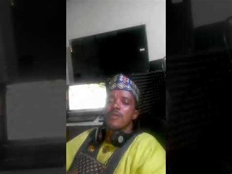 Nouveau vidéo pour sanda lassa bamenda music pour le coronavirus 2020 bon visionnage. Sanda Lassa 2020 / Download Sanda Lassa 2020 Mp3 Free And ...
