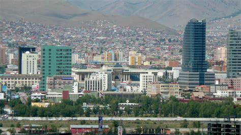 File:Panorama Ulan Bator 47.JPG - Wikimedia Commons