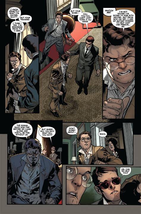 marvel comics fizmarble similar