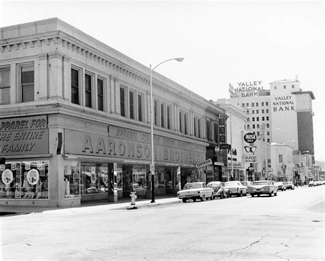 Store Chicago by Tucson S Historic Chicago Store Building May Soon