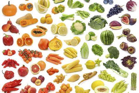 cuisiner la patate douce recettes les pigments des fruits et légumes et leurs vertus
