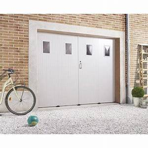 Brico Depot Porte De Garage : porte de garage brico depot pas cher ~ Maxctalentgroup.com Avis de Voitures