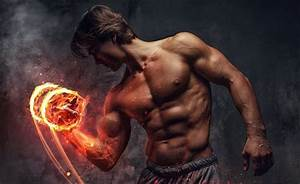 What Is The Best Steroid Cycle Ever