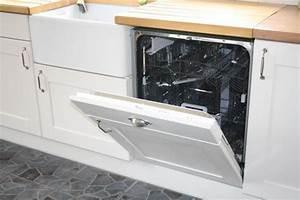 Download Free Install Dishwasher Flush Software