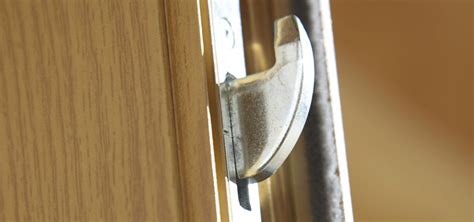 accordion door lock best folding closet locks roselawnlutheran
