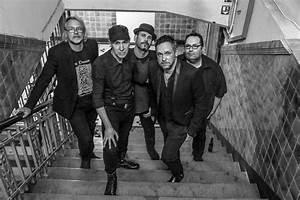 Band Mit M : mit band stunning mike oldfield mit band ard saarbr with mit band finest wir rocken jede bhne ~ Eleganceandgraceweddings.com Haus und Dekorationen
