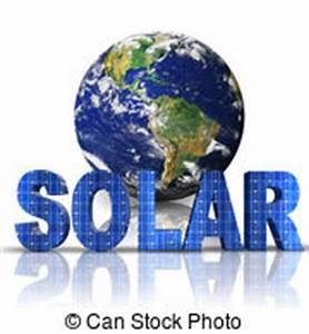 Solar Clipart and Stock Illustrations. 63,043 Solar vector ...