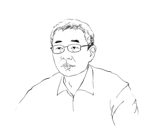 洞庭湖,湖湘文化的重要发源地——对话省文史研究馆研究员李跃龙 - 理论智库 - 华声评论 - 华声在线