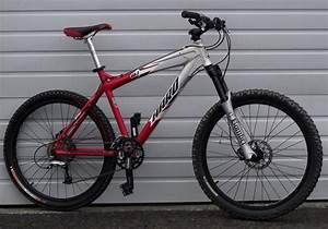 175u0026quot Haro 81 Front Suspension Deore Xt Mountain Bike 5u0026399