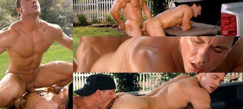 Franco Corelli Bodybuilder Gay Porn Gay Fetish Xxx