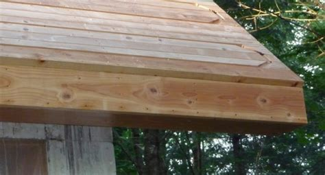 roof  attic roof framing