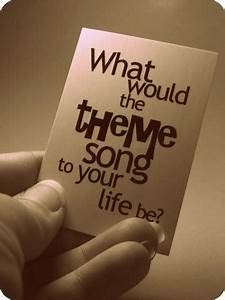 30 Best Songs For Literary Analysis Images On Pinterest
