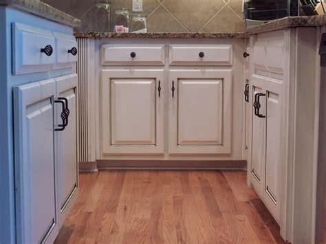 painted and glazed kitchen cabinets painted and glazed kitchen cabinets modern kitchen 7308
