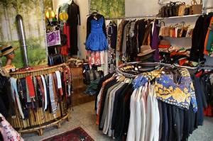 Vintage Shop München : flohmarkt und second hand guide durch m nchen ~ Orissabook.com Haus und Dekorationen