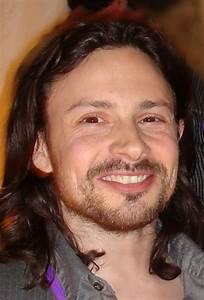 Jason Marsden Weight Height Ethnicity Hair Color Eye Color