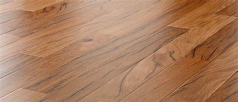 pvc planks design flooring monet rp73 tigerwood