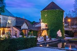 Le Chateau De Courban : le chateau de courban restaurant reviews phone number ~ Zukunftsfamilie.com Idées de Décoration