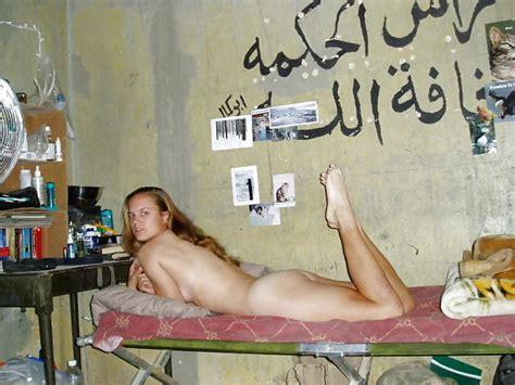 Simple teen nude girl indian