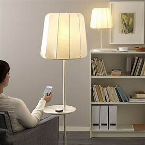 Ikea Smart Home : ikea unveils a smart lighting solution you can control ~ Lizthompson.info Haus und Dekorationen