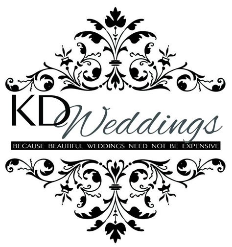 wedding logo clipart   cliparts  images