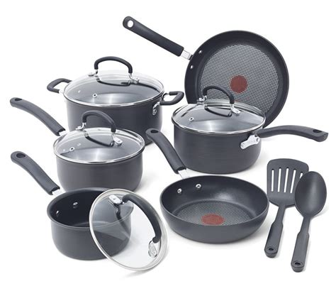 cookware fal anodized hard ultimate
