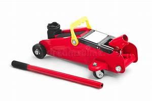 Cric Hydraulique Voiture : cric voiture avec les meilleures collections d 39 images ~ Dode.kayakingforconservation.com Idées de Décoration