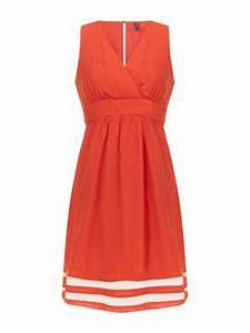 robes corail on pinterest 49 pins With robe courte corail