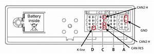 Einbauanleitung Tachograph  Teltonika Fm6320    Fmb630