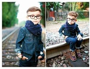 Trendy And Affordable Duds For Baby Boys « Weekly Sauce