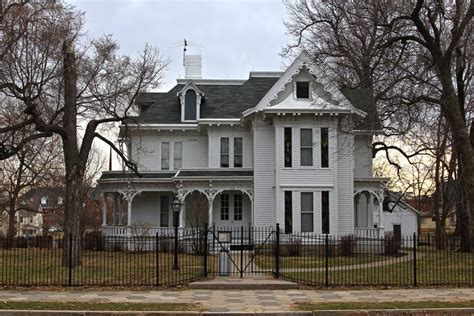 real haunted houses   stories