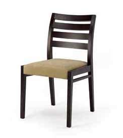 chaise en bois tunisie