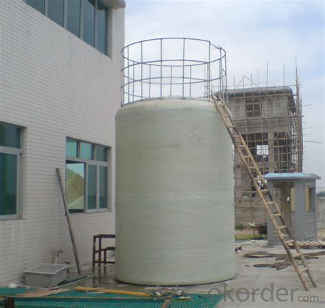 grp water tank frp storage tanks fiberglass reinforced plastic tank dn real time quotes