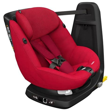 siége auto bébé confort nouveau siège auto axissfix de bébé confort maxi cosi