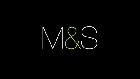 M&sbrandingrebrandlogo