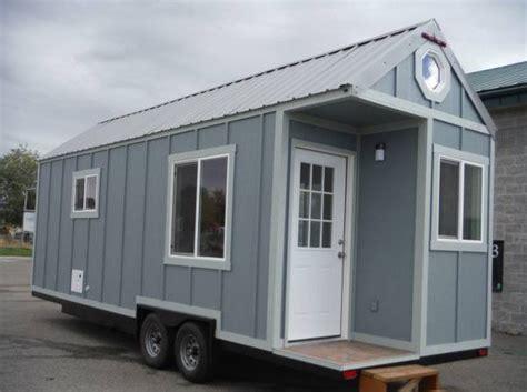 26 tiny house for sale in na idaho