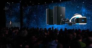 PlayStation at Paris Games Week: News, trailers and ...