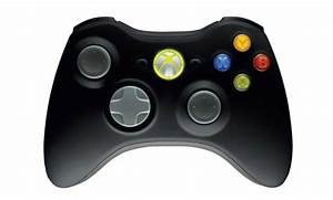 Xbox 360 Controller Box, Xbox, Free Engine Image For User ...