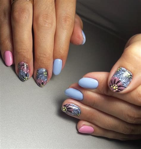 fotos  fashion trands  nail designs