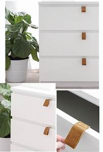 Ikea Arbeitszimmer Schrank : die 25 besten malm kommode ideen auf pinterest ~ Sanjose-hotels-ca.com Haus und Dekorationen