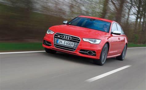 Audi Cars Price List -india 2015