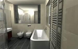 Bathroom Wetroom Showroom Designer In Wareham Dorset