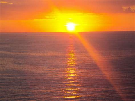 Wohnung Mit Blick Auf Sunset In Tropea Klar Fewodirekt
