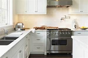 Standard Wall Oven Cabinet Size  U2013 Wall Design Ideas