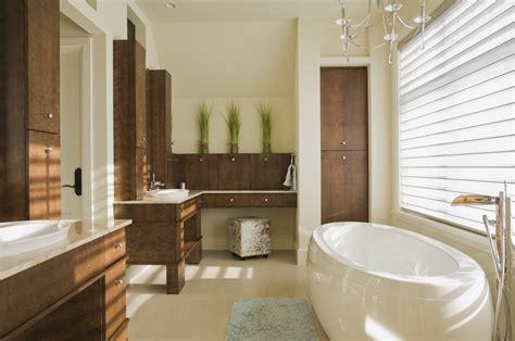comment ventiler une salle de bain hotelfrance24